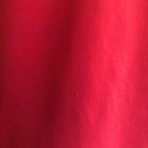 Athleta Tops - ATHLETA Long Sleeve Top Pink Floral Running Shirt